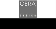 Cera design
