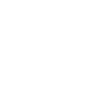 Haut-Doubs Pellets