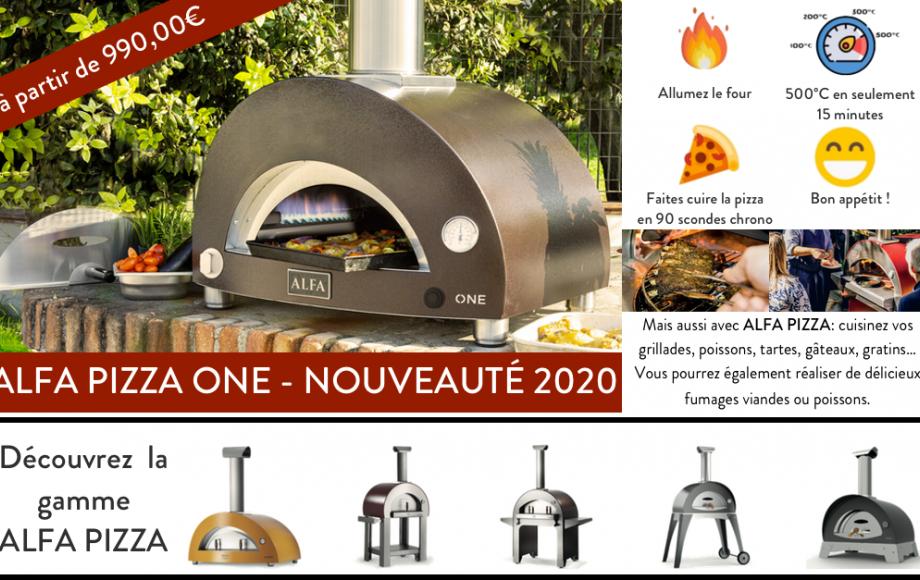 LES BBQ PARTY SONT DE RETOUR - LES PROMOS AUSSI !
