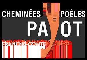Cheminées / Poêles Payot